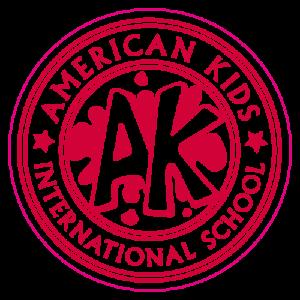 logo_americankids