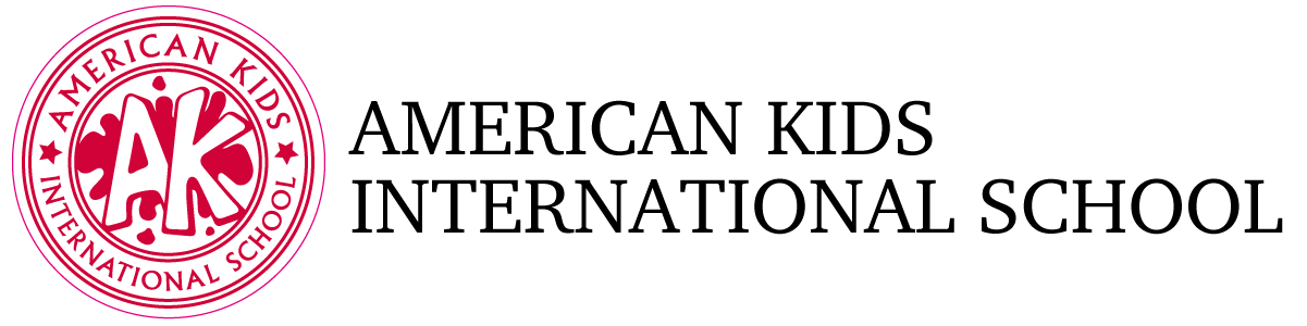 アメリカンキッズ インターナショナルスクール 横浜